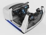 Hyundai toont geavanceerde oplossingen voor brandstofefficiency en mobiele connectiviteit op Autosalon van Genève