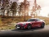 De voor- en nadelen van een auto importeren vanuit Duitsland