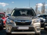 Subaru lanceert Subaru Automatic Flagpole