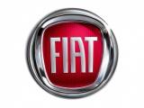 Fiat TIPO keert terug