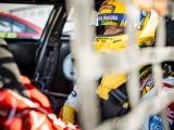 Mooi resultaat voor Tom Coronel tijdens WTCC-races op Circuit Paul Ricard in Frankrijk