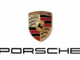 Porsche Newsroom is online