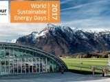 Wintereditie voor duurzame ondernemers naar Oostenrijk