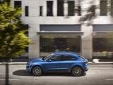 Porsche in 2014: nieuwe omzet- en winstrecords