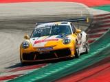 Team GP Elite breidt inzet Porsche Mobil 1 Supercup uit naar vijf auto's