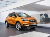 Nieuwe Opel Mokka X geeft extra dimensie aan online beleving