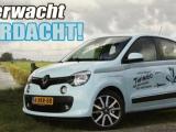 Renault Twingo SCe 70 Start&Stop Dynamique