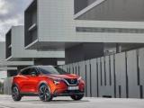 Productie nieuwe Nissan JUKE vol van start; alle prijzen nu bekend
