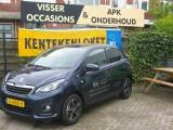 Autobedrijf Visser: al ruim 30 jaar een vertrouwd adres!