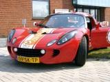 Lotus Elise 111R i