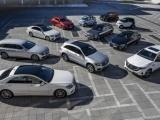 Daimler realiseert in volatiele marktomgeving een EBIT van € 2,5 miljard in het derde kwartaal