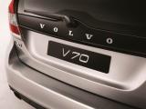Volvo's Nordic+ verkrijgbaar met nieuwe Dynamic Line