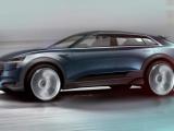 Audi e-tron quattro concept blikt vooruit op elektrische serieproductieauto