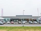 Wensink Automotive neemt Dijkstra Autogroep over