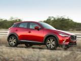 Mazda op de Autosalon van Genève 2015