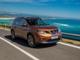 Nieuwe Nissan X-TRAIL vanaf 36.990 euro