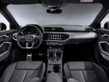 Audi Q3 Sportback nu te bestellen