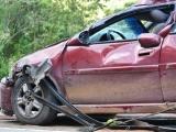 Hoe verkeerstechniek helpt bij het veilig rijden
