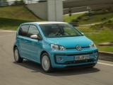 Nieuwe Volkswagen up! nu bij de dealers én online verkrijgbaar