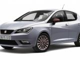 Vernieuwde SEAT Ibiza trapt af met bijgestelde prijzen en aantrekkelijke introductiemodellen