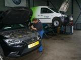 JAMES Autoservice Groningen: de ideale onderhoudspartner voor uw complete wagenpark