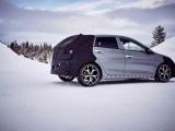 Hyundai i20 N op komst, eerste beelden prototype in winters landschap vrijgegeven