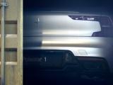 Polestar 1 is eerste auto die met kunst kan worden gekocht