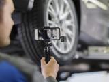 Ford maakt APK en onderhoud transparant met Ford Video Check