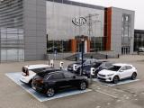Kia geeft 4.000 euro subsidie op plug-in hybrids