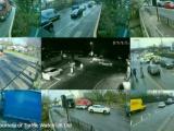 Ford legt verborgen gevaren op stadswegen bloot met big data