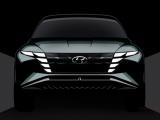 Concept car Vision T: sportieve, dynamische, vooruitstrevende SUV