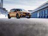 Prijzen nieuwe Renault Mégane R.S. Trophy bekend