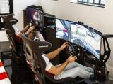 Porsche boekt winst met debuterend esports-raceteam