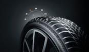 Bridgestone breidt de 'DriveGuard Run-Flat'-technologie uit naar haar belangrijkste productlijnen
