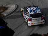 Derde overwinning op rij in Rally Monte Carlo voor Volkswagen