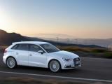 Nieuwe Lease Editions van de Audi A3 en A4