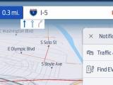 Verkeersinformatie: Ford werkt samen met TomTom om files te voorspellen in volgende generatie SYNC