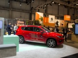 Smart City Expo: slim door de stad met SEAT