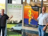 Reclycar uitgeroepen tot eerste én beste BPV-bedrijf van het Jaar