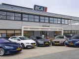 BCA Lanceert eigen importlabel