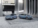 Werelddebuut voor nieuwe Toyota Auris op Genève