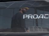 Toyota introduceert nieuwe PROACE CITY