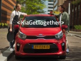 KiaGetTogether: Picanto de perfecte meetlat
