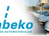 Feestelijk open huis Dabeko Groningen!