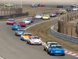 Grootste startveld ooit bij Ribank Mazda MaX5 Cup in seizoen 2013