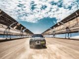 BMW iNEXT in belangrijkste fase van serieproductie.