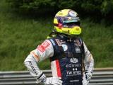 Schitterende eerste podiumplaats voor Tom Coronel in FIA WTCC 2014