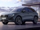 Nieuwe Audi Q3 heeft een prijs
