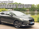 DS 5 Chic