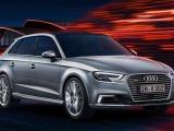Audi stekkert door: A3 Sportback plug-in hybrid nu leverbaar